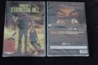 Romero's Staunton Hill  ( DVD )
