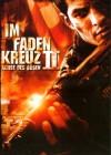 Im Fadenkreuz II - Achse des Bösen DVD OVP