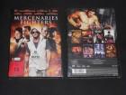 Mercenaries Fighter (3 Discs)   DVD