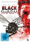 Black Swarm DVD OVP