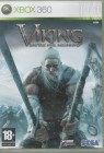 Viking: Battle for Asgard - Xbox 360
