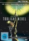 Tödlicher Nebel - DVD
