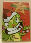 Happy Tree Friends Winter Break uncut DVD