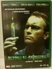Beyond Re-Animator Uncut Dvd Brian Yuzna