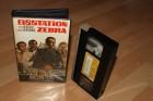 MGM - EISSTATION ZEBRA
