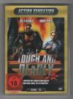 Tough & Deadly  - Billy Blanks, Roddy Piper, Richard Norton