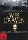 Wes Craven - Limited Edition Box