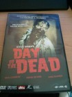 Day of the Dead        mit Mena Suvari, Ving Rhames