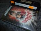 VHS - Ein Mann wie Dynamit - ITT