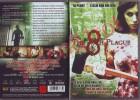 The 8th Plague - Das B�se lauert �berall! / DVD NEU uncut
