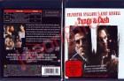 Tango & Cash / Blu Ray NEU OVP uncut , S. Stallone + Russel
