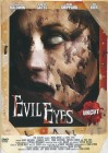Evil Eyes (rare Uncut Version / Out of Print)