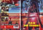 Oase der Zombies / DVD in Gr. HB Lim. uncut