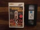 Das Grabmal des Shaolin (Gloria Video)