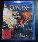 BR Conan 2D- Uncut
