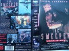 The Sweeper - Land Mines ...  Dolph Lundgren