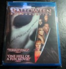 BR Halloween Resurrection Uncut