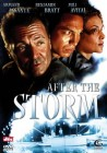 After the Storm DVD OVP