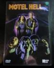 DVD Motel Hell  Uncut