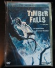 DVD Timber Falls Uncut