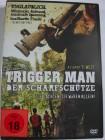 Trigger Man - Der Scharfschütze - Sniper Jagd