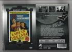 Lady in the Lake - Buchbox -