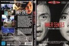 Inner Senses [Cine Magic Asia]