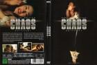 Chaos: Entführt  (Hideo Nakata)