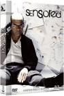 Sensored (B) Mediabook [Blu-ray+DVD] (deutsch/uncut) NEU+OVP