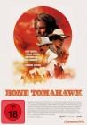 Bone Tomahawk - NEU - OVP