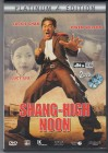 Shang-High Noon - Platinum Edition