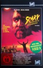 VHS - SCARY - Horrortrip in den Wahnsinn (1992) -Bill Paxton