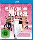 Der Partykönig von Ibiza [Blu-ray] OVP