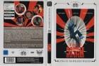 KARATE JACK - Ich bin euer Richter - CHEN LEE - DVD