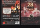 28 WEEKS LATER - HOLO COVER 96. Min - DVD