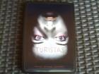 Turistas - Horror - Steelbook - uncut - dvd