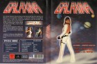 GALAXINA - Dorothy Stratten PLAYBOY PLAYMATE 1980 - DVD