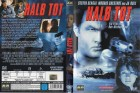 HALB TOT - Steven Seagal und JA RULE - DVD