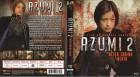 AZUMI 2 - NEVER ENDING DEATH - 108 Min - Blu-ray