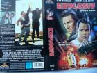 Explosiv - Blown Away ...  Jeff Bridges, Tommy Lee Jones