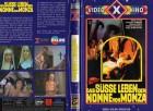 DAS SÜSSE LEBEN DER NONNE VON MONZA -JUBILÄUM 250 gr.HB- DVD