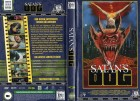 SATAN`S DOG -TROMEDITION Nr.05 gr.Hartbox 222er LIMITED- DVD