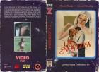 LA NOVIZIA - gr.Hartbox 44 Exemplare Nr.15 - DVD