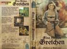 EINE ARMEE GRETCHEN -gr.Hartbox MATT LIMITED 99er Nr.21-DVD