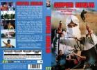 SUPER NINJA -Alexande Lou-gr.Hartbox LIMITED 99er Nr.93- DVD