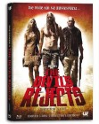 The Devils Rejects - Mediabook (B) [BR+DVD] (uncut) NEU+OVP