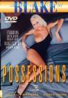 Possessions - ANDREW BLAKE
