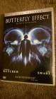 Butterfly Effect Doppel DVD UNCUT