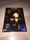 Tom Savinis Horror Effects - DVD - Kleine Hartbox