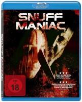 Snuff Maniac
